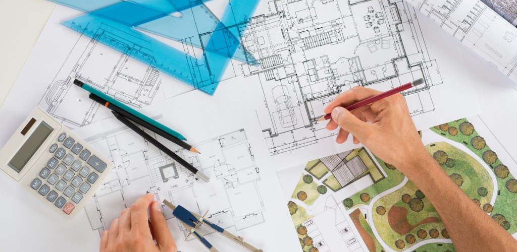 como instituir condomínio de casas registro