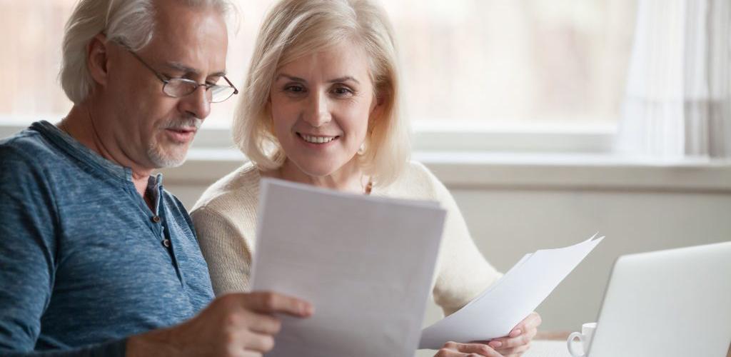 quais documentos devo pedir antes de comprar imóvel no condomínio
