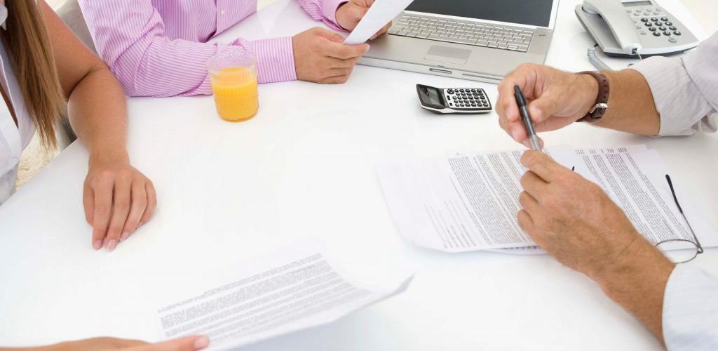 documentos para verificar ao comprar casa em condomínio