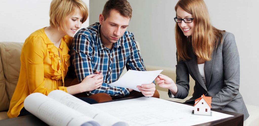 documentos para checar ao comprar imóvel em condomínio