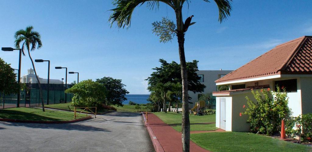 condomínio fechado no litoral