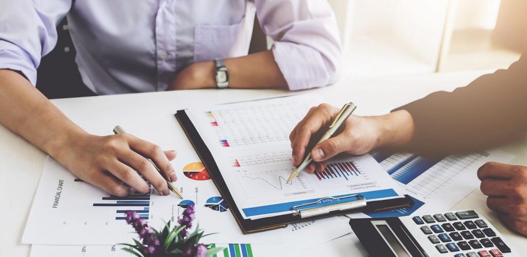 contabilidade condominial dicas