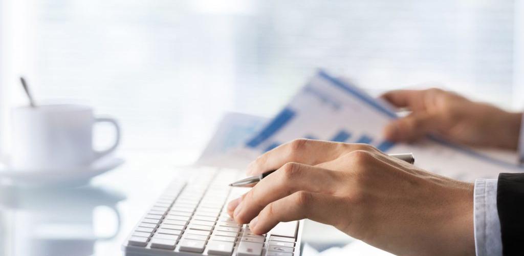 contabilidade condominial responsabilidade