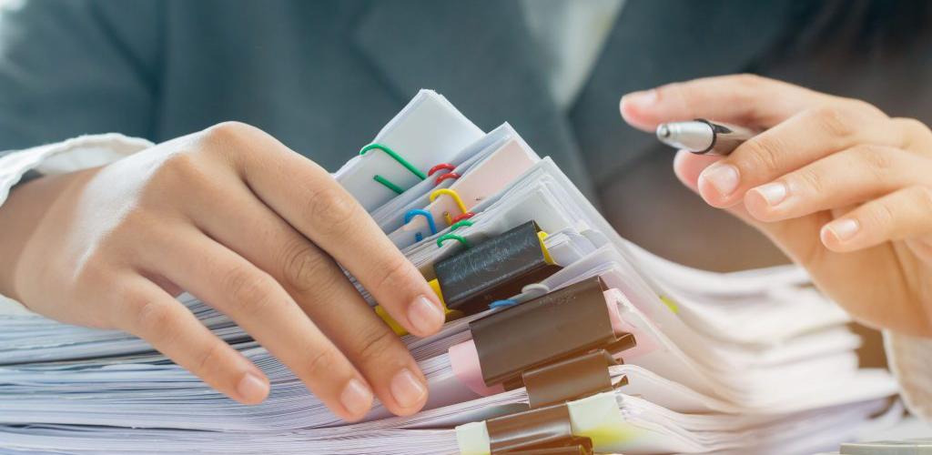 crédito para condomínio empréstimo bancário