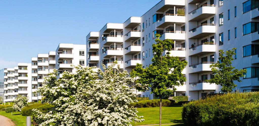 estatuto de condomínio residencial