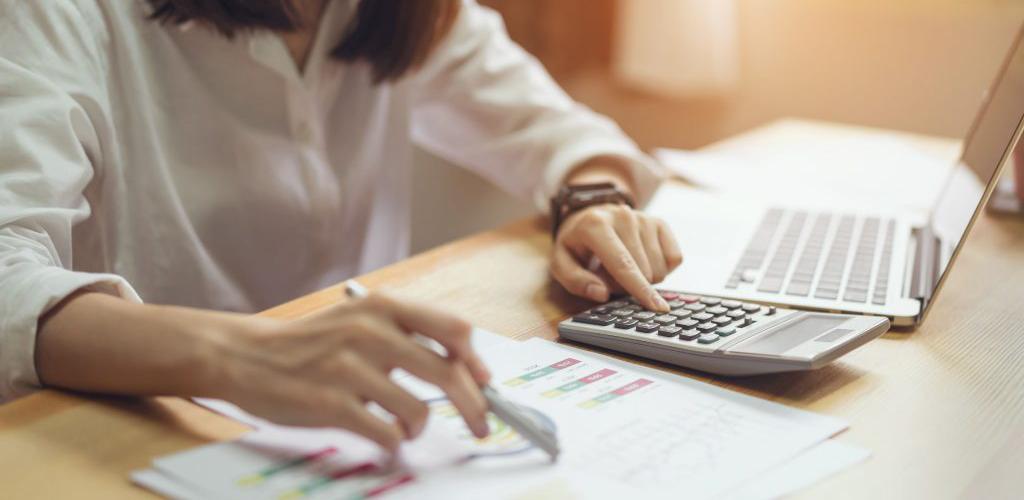 obrigações fiscais do condomínio