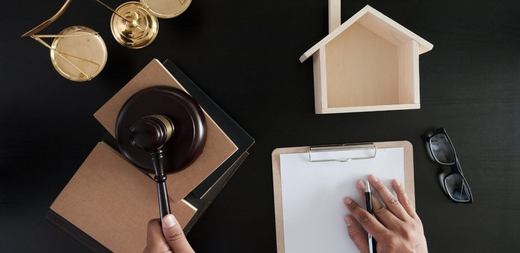 Penhora do imóvel por dívida de condomínio