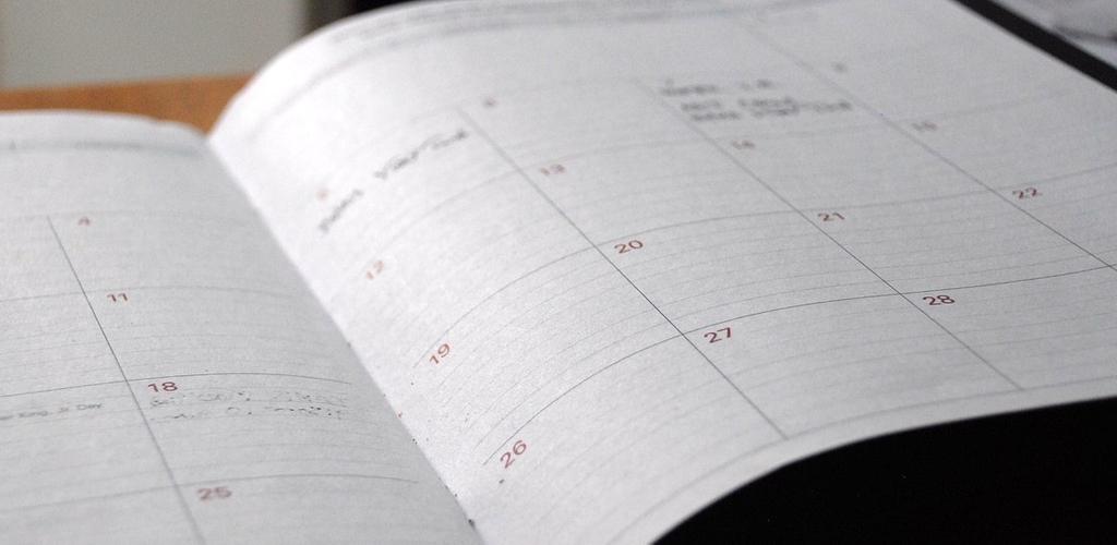 regras para salão de festas do condomínio agendamento e limpeza