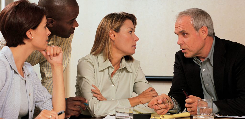 reunião de conselho de condomínio quem participa