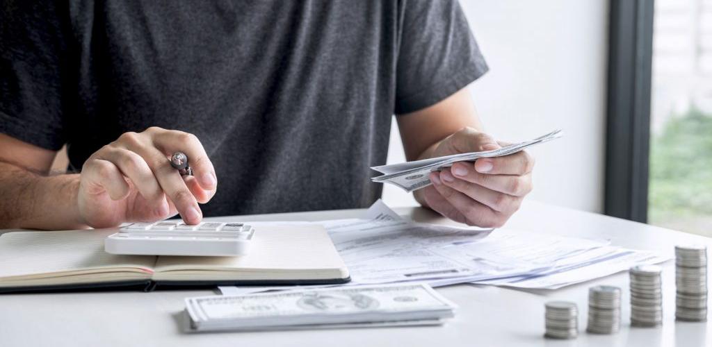 síndico pode ter aumento de salário