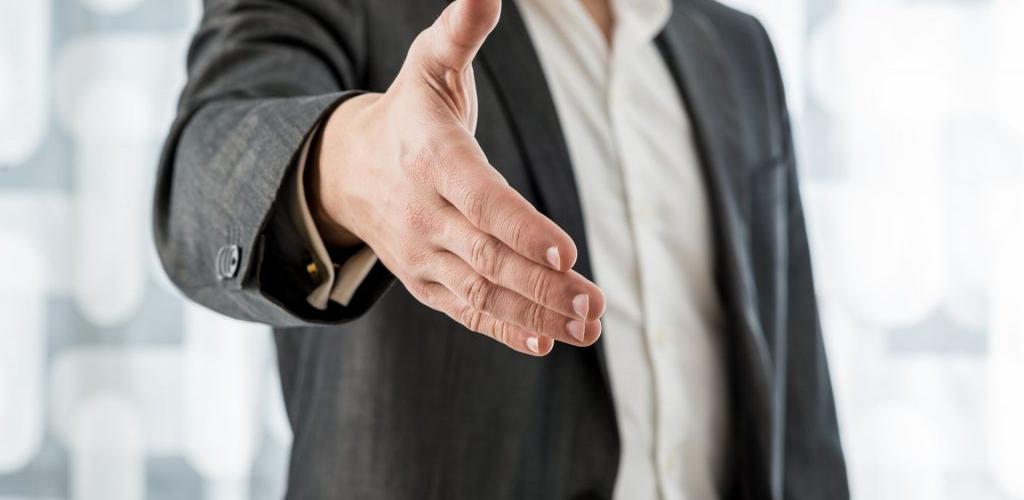 dicas para o síndico profissional se relacionar bem com o conselho